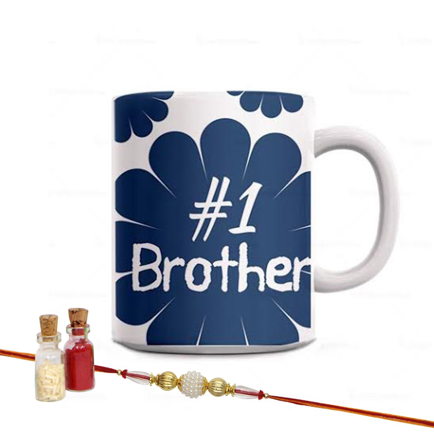 top 20 special gift ideas for your brother this raksha bandhan