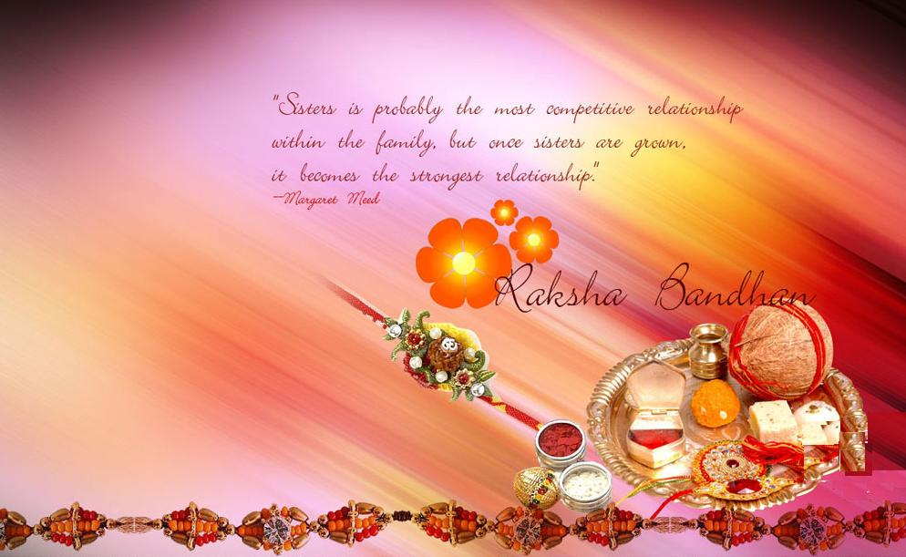 raksha bandhan - Special Gift Ideas For Your Brother