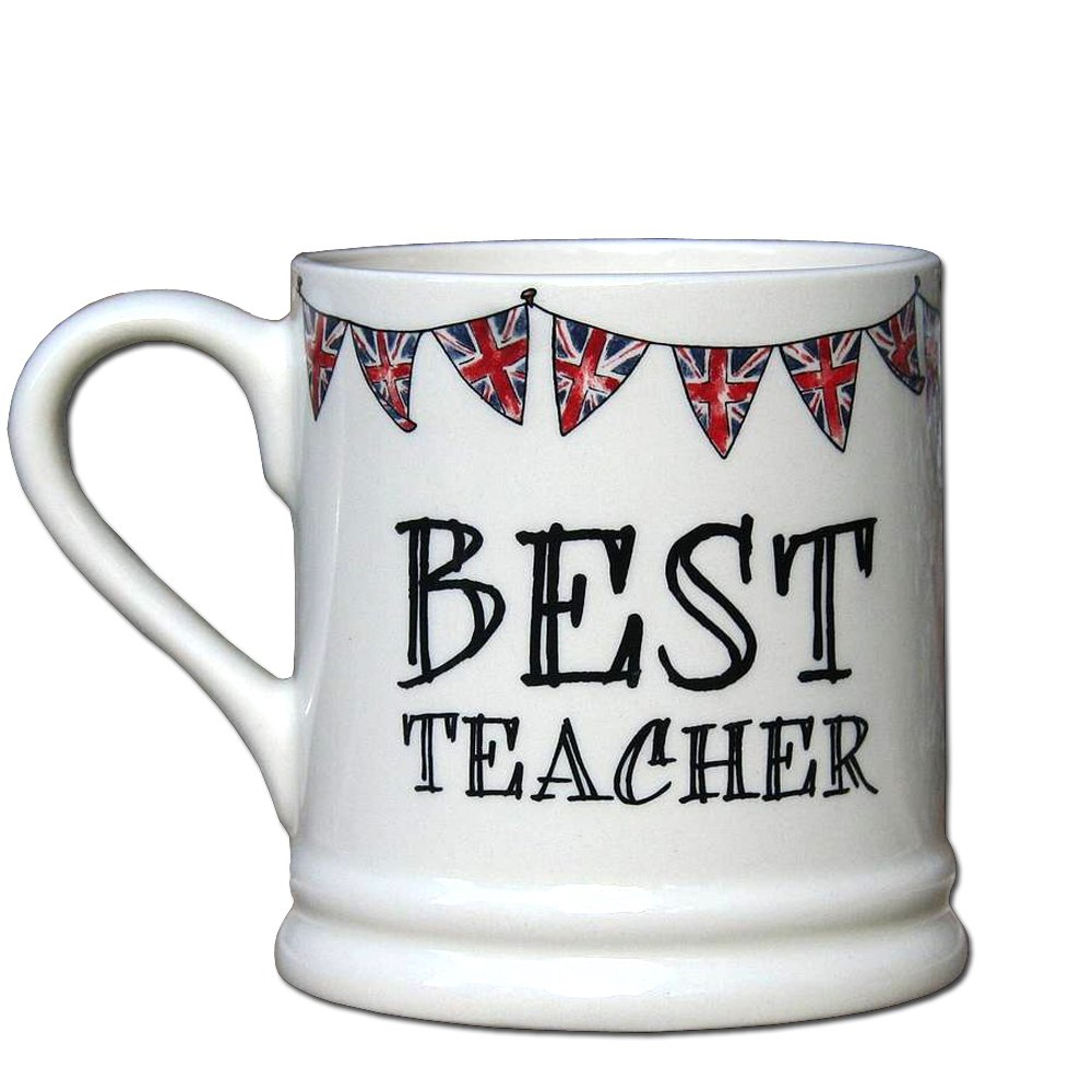 Unusual Gifts: Top 10 Unique Gift Ideas For Teacher's Day