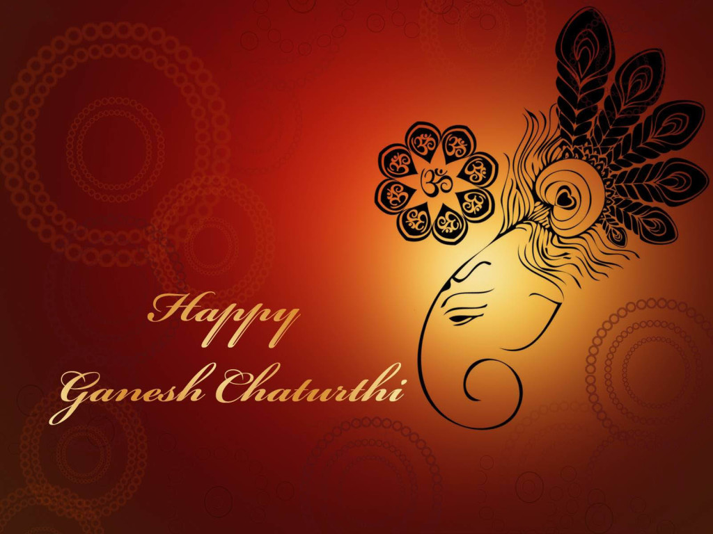 Happy-Ganesh-Chaturthi-2015