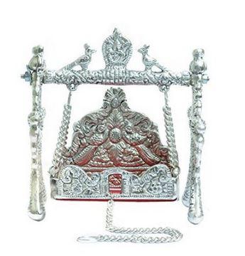 Krishna Palki 1