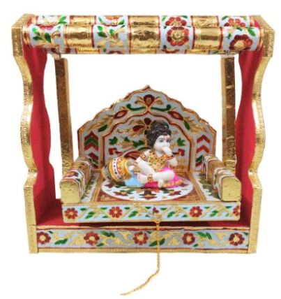Krishna Palki 2