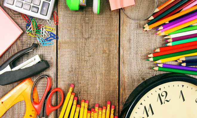 Useful-and-Time-Saving-Stationery-Resources-for-Teachers