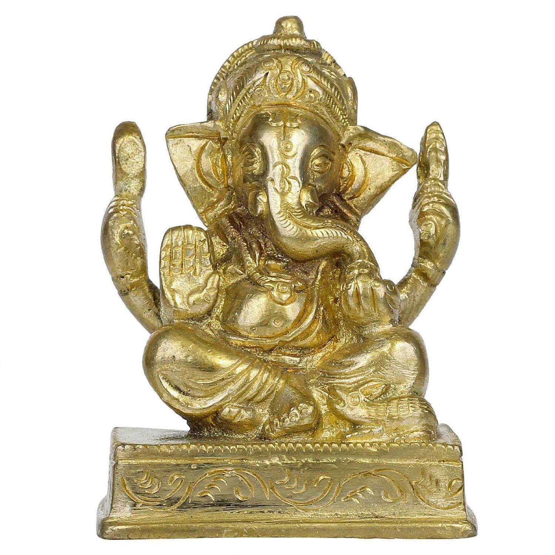 ganesh-idol Christmas Gifts Online