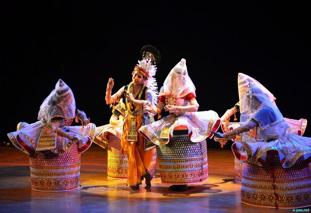 Gokulashtami Krishna Photo 6