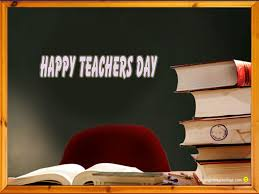 teachers day 2015