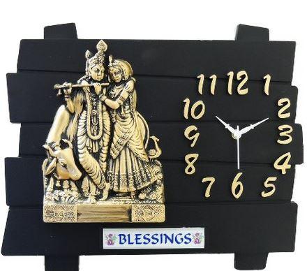 krishna clock 2
