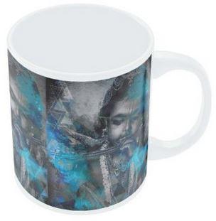 krishna mug 1