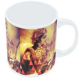 krishna mug 2