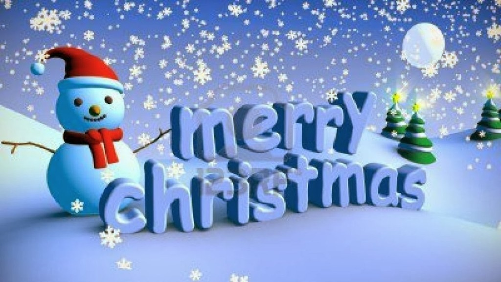 Wish-Happy-Christmas-with-Xmas-DP-for-Whatsapp-Facebook-1