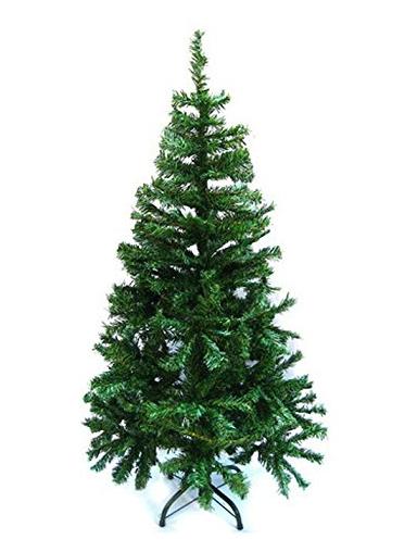 sgs christmas tree