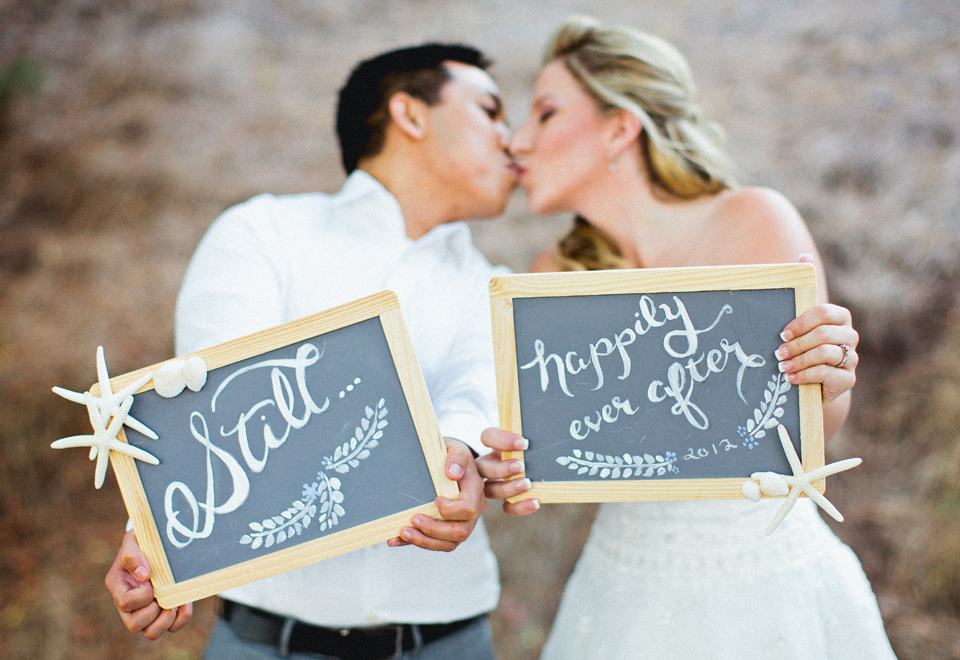 Wedding Photo Gift Ideas: Best Anniversary Gifts For Home