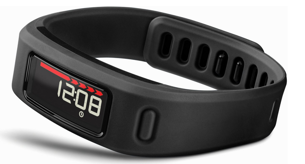 Fitness band gadget gift
