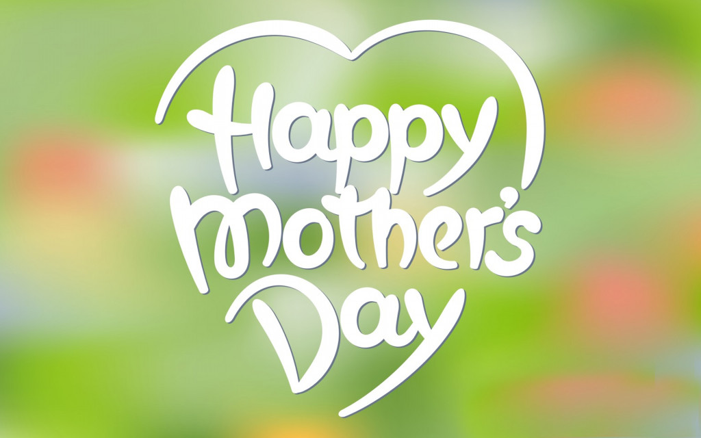 Happy-Mother's-Day-Picture