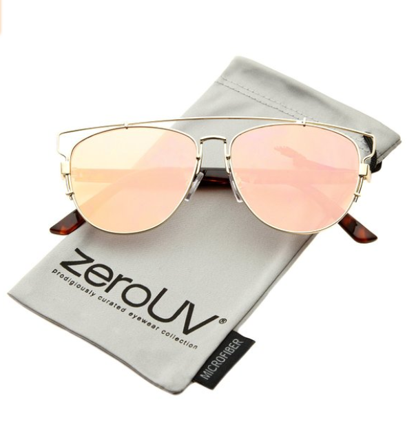 aviator gifts for this summer