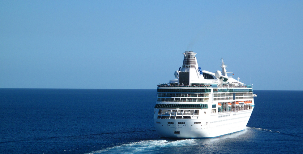 cruise-ship-resize