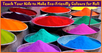 eco-friendly-holi-colours