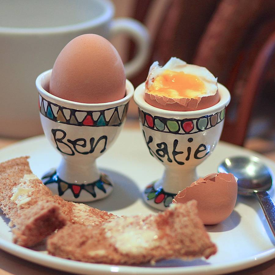 original_personalised-egg-cups easter