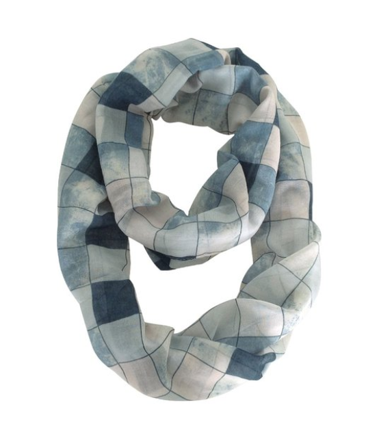 scarf gifts for this summer