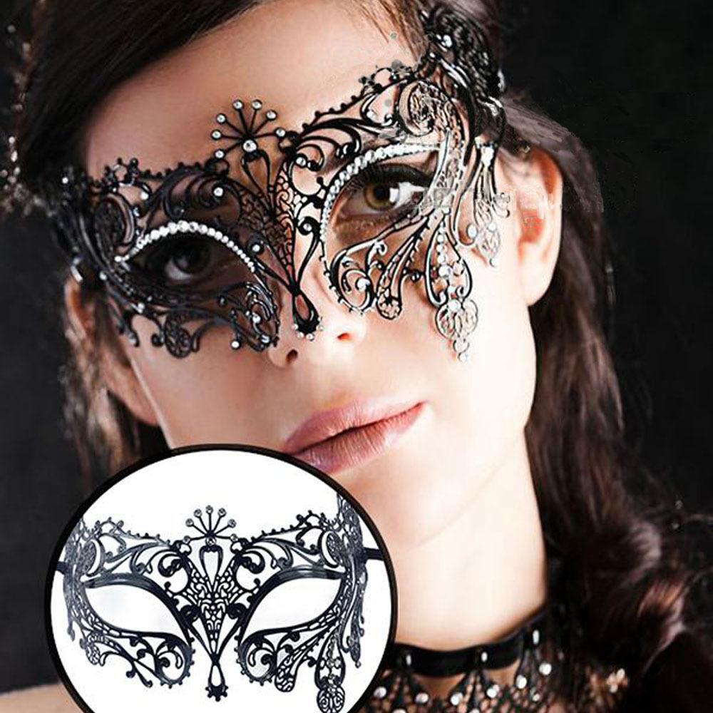 masquerade-halloween-horror-skull
