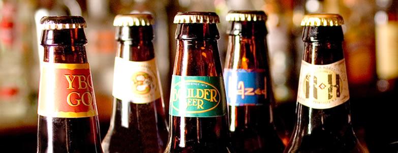 Beer-Homebanner-montly-club