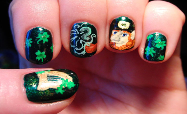 ST.PATRICKS-DAY-NAILS