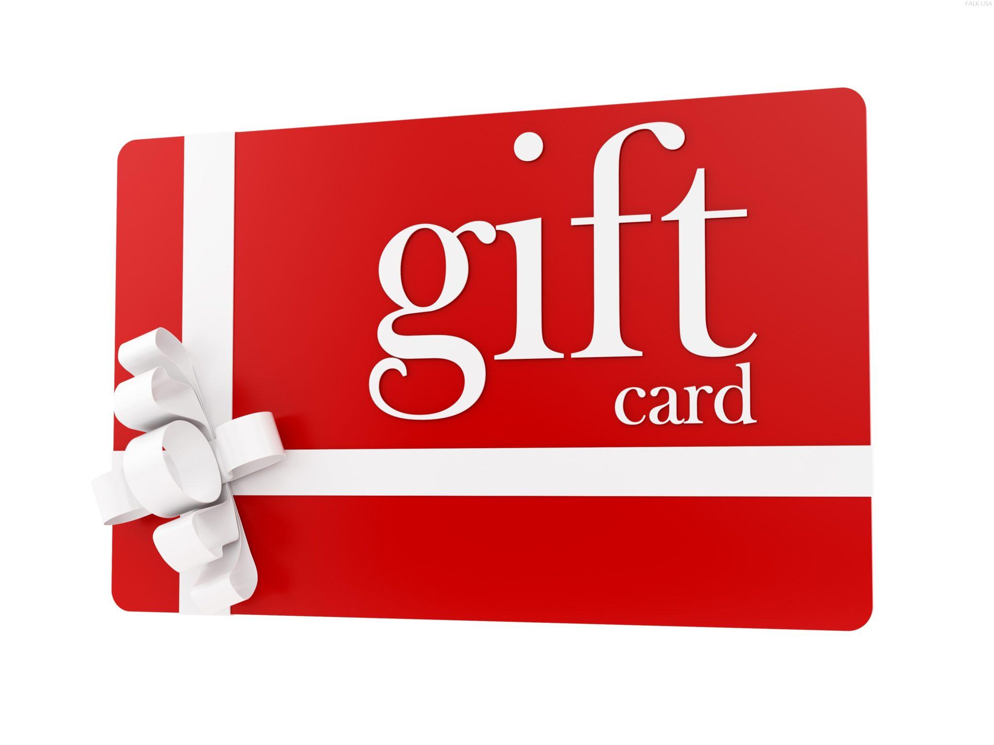gift_card_