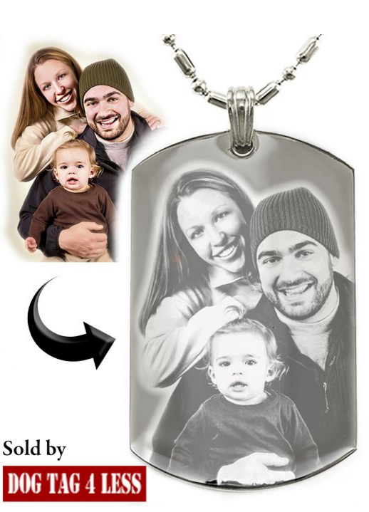 Neck pendant Personalized bday gift ideas
