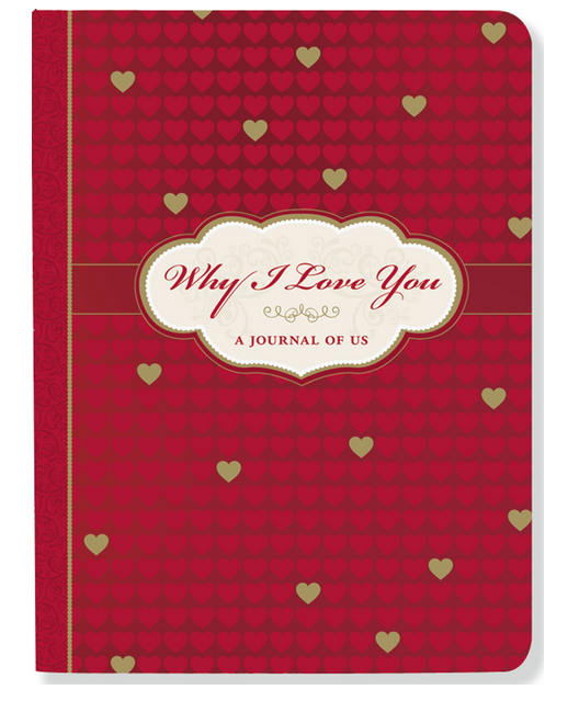 Heartwarming anniversary gifts for her presents and ideas
