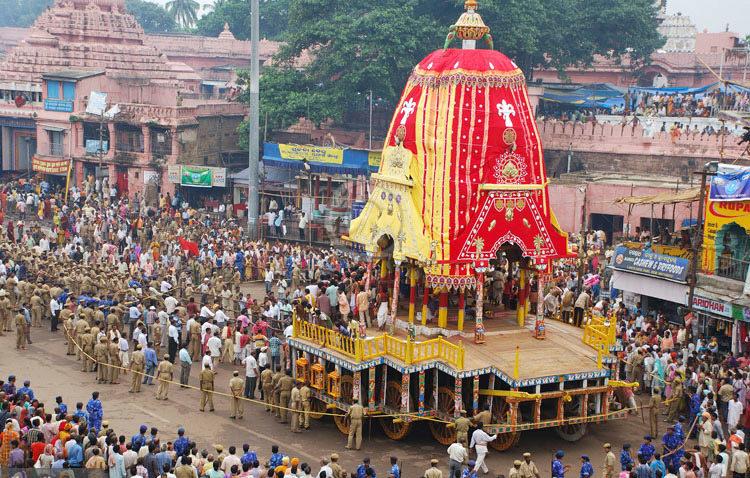 Jagannath-Ratha-Yatra-Car-Festival