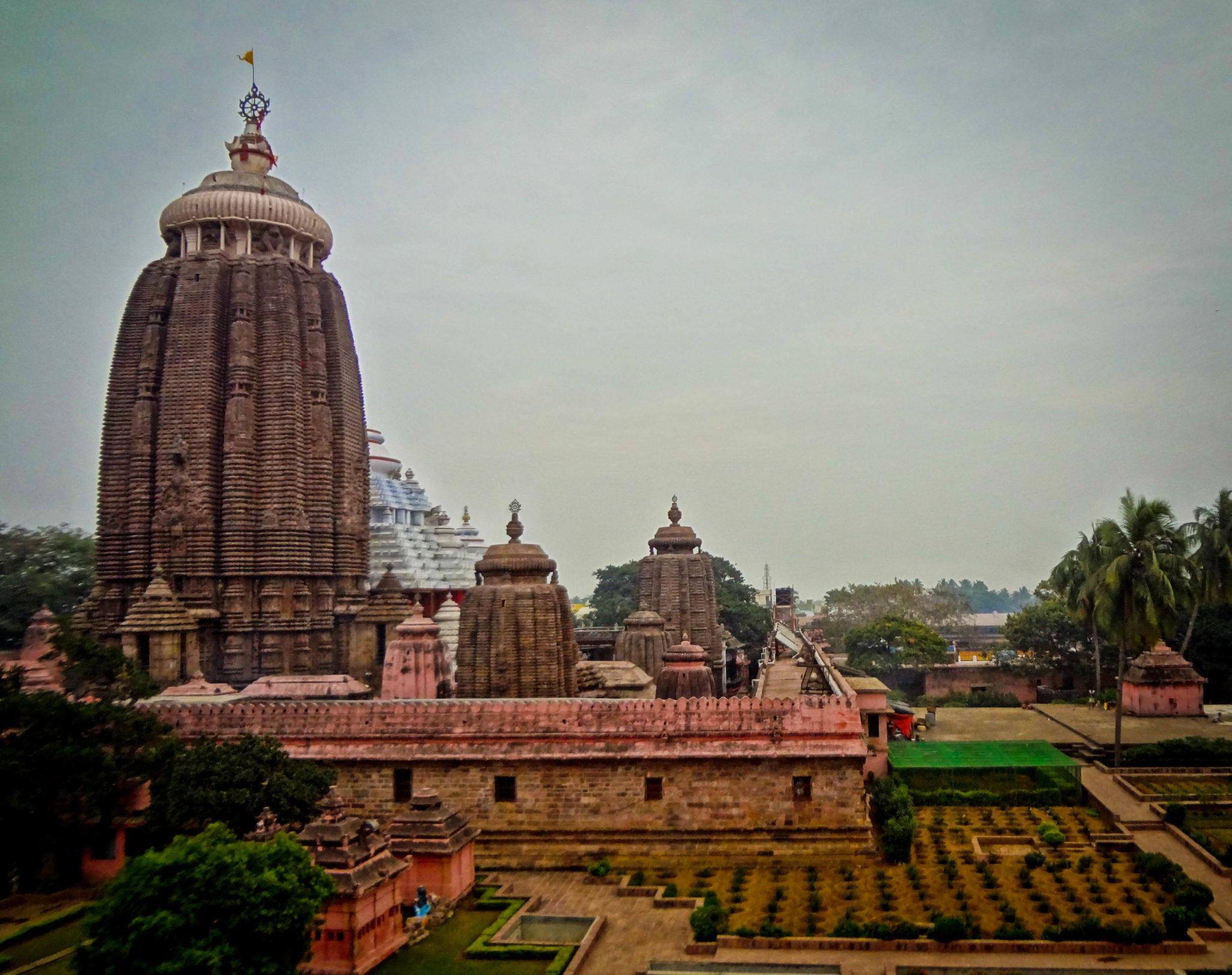 Shri_Jagannath_Temple