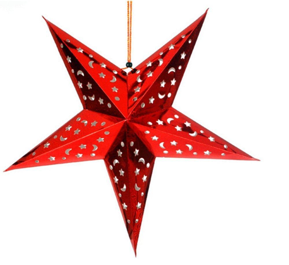 Chistmas Star