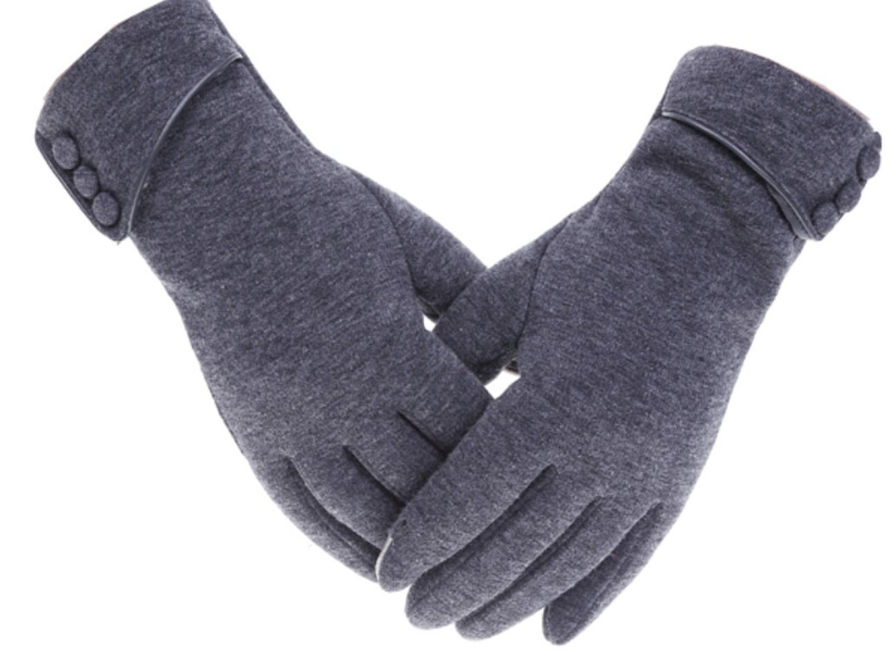 Gloves for winter