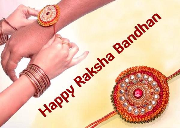 Ideas To Choose The Best Rakhi