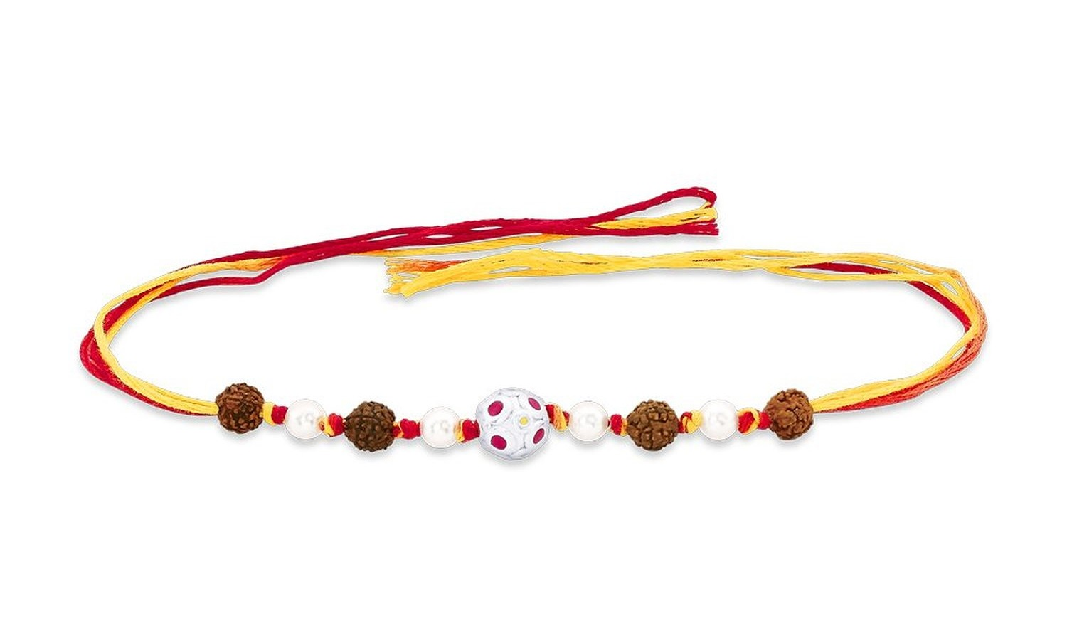 Traditional Rakhi