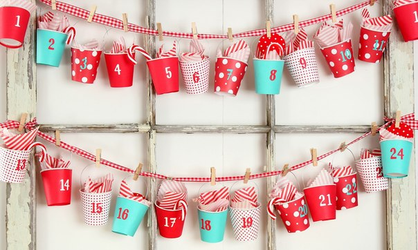 20 Diy Cheap Christmas Decor Ideas Unusual Gifts