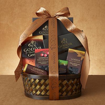 chocolate-gift-pack
