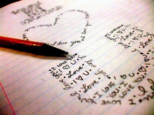 doodle-heart-kawaii-love-notebook-Favim.com-138324