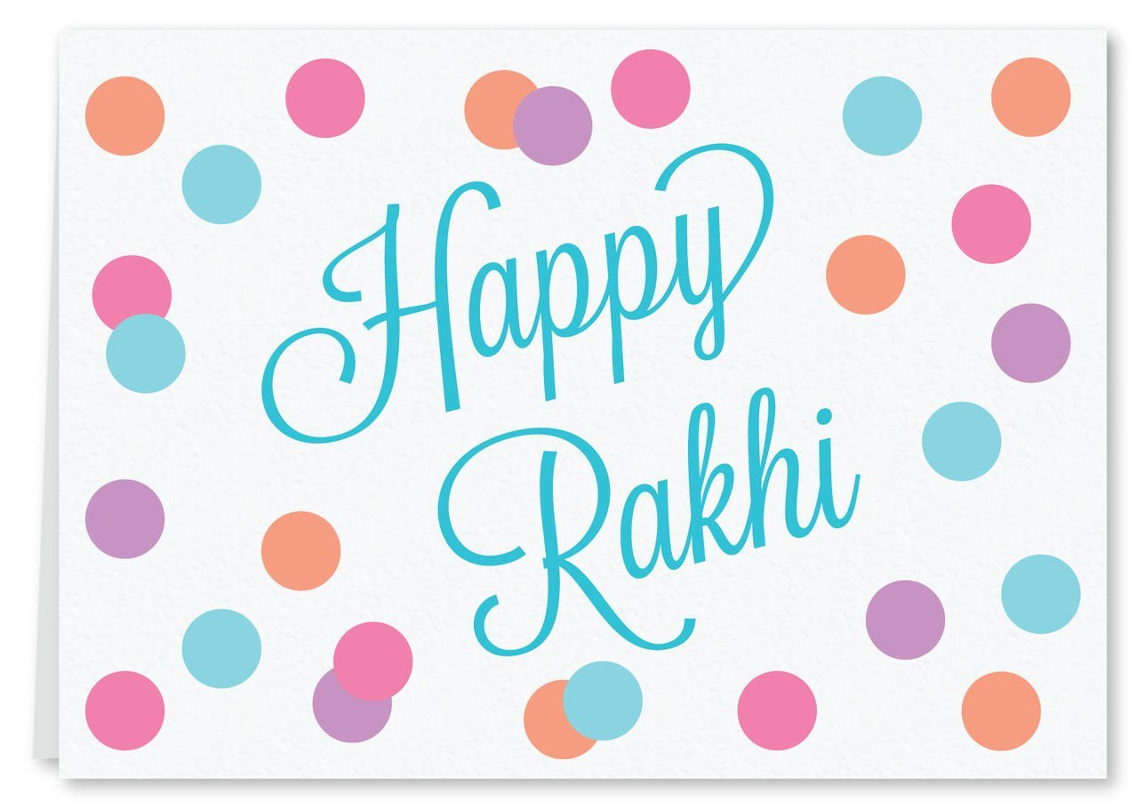 5 Exceptional Concepts To Make Rakhi A Memorable One