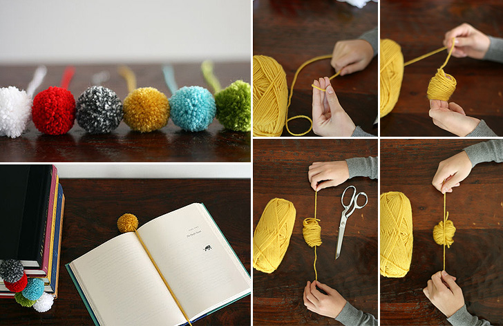 16 DIY unusual gift ideas for your family