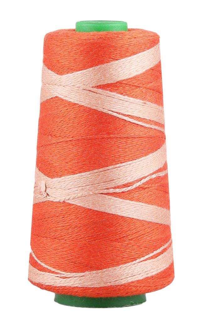 wool Thread - Best Handmade Rakhis