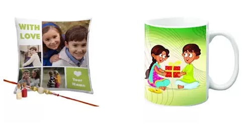 Personalized rakhi gifts-1