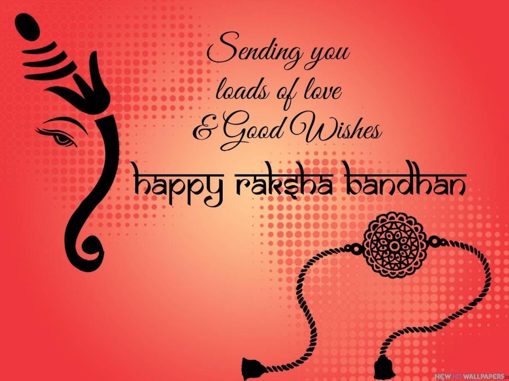 raksha bandhan 2015