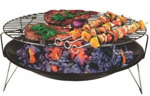 Prestige Barbeque grill - Dussehra Gifts