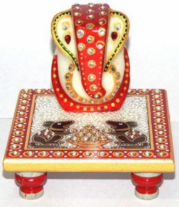 Ganesh Chawki