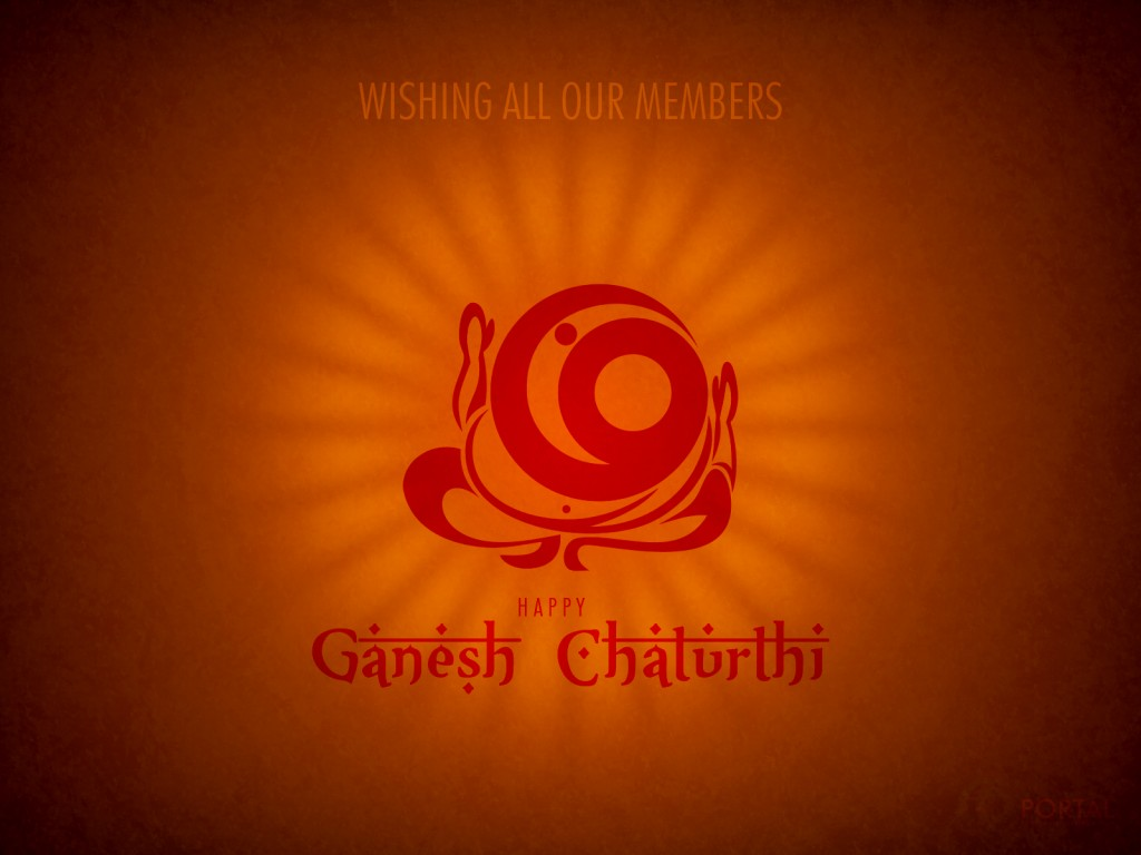 ganesh-chaturthi-1024x768