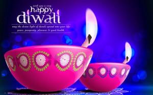 Happy-Diwali-2015