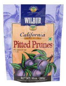 wilbur-prunes