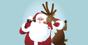 e-gift-cards