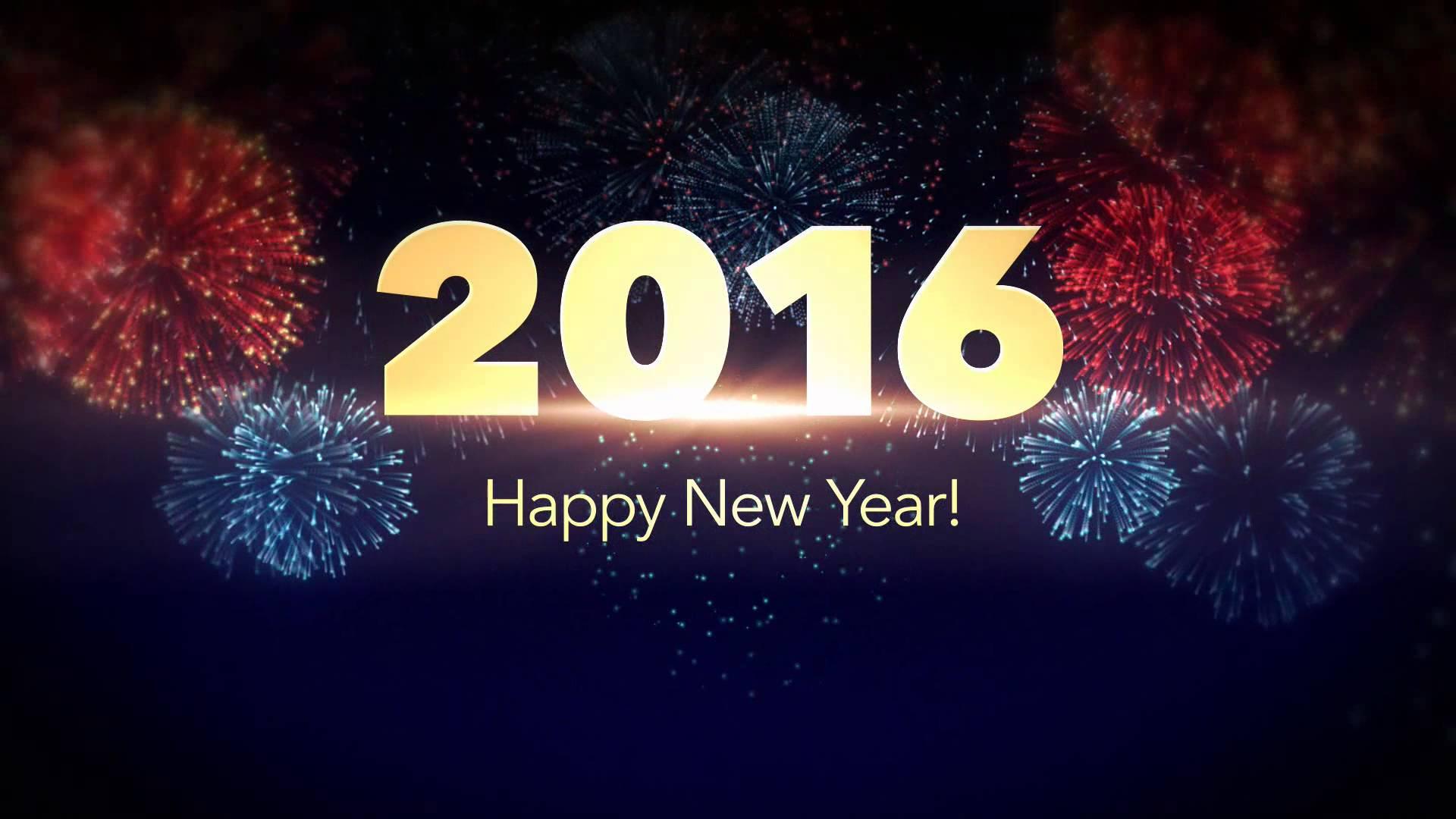 latest-happy-new-year-2016-photos